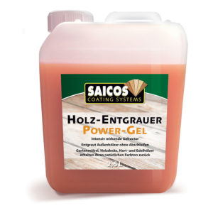degriseur-power-gel